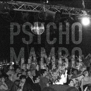 Psycho Mambo at DreamBagsJaguarShoes