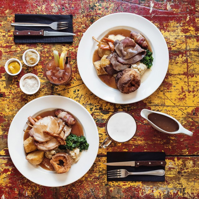proper-northern-roast-hand-of-glory_sml_v2