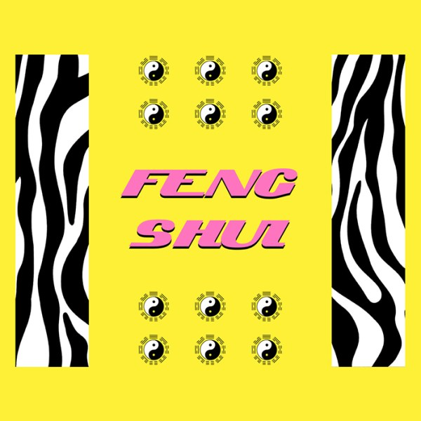FENG SHUI with MIKI MAK (BOILER ROOM / RADAR RADIO) and YASMIN (RINSE FM / TRIPPIN)