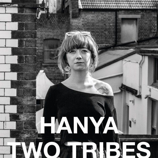 Scared To Dance & For The Rabbits presents: Hanya + Two Tribes