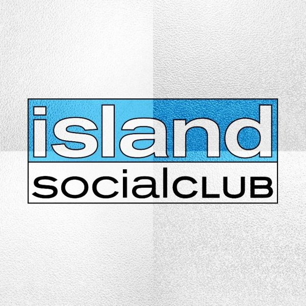 Island Social Club presents Alt-Trap #nevercensored