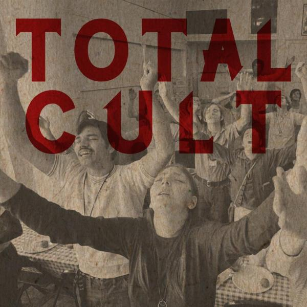 TOTAL CULT #1 – Fret! / Warren Schoenbright & More
