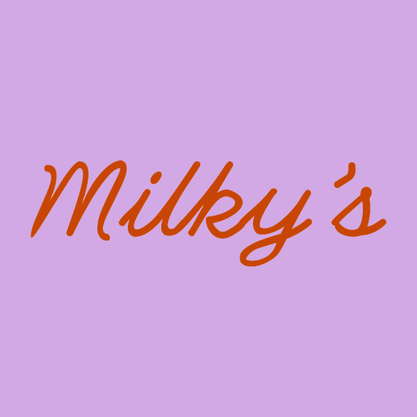 Milky's Comedy Salon