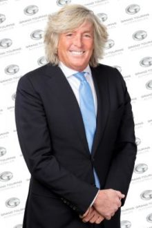 Eric Silverman - Pre-Owned Sales Specialist
