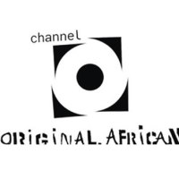 Channel O Music Video Awards 2014 – Nominees Announced with Davido topping the list!