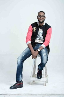 DJ Zeez 10 DJ Zeez Unleashes Fresh Promo Photos Ahead Massive Single 'Sankolo'