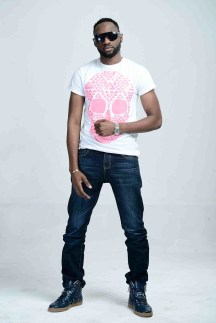 DJ Zeez 2 DJ Zeez Unleashes Fresh Promo Photos Ahead Massive Single 'Sankolo'