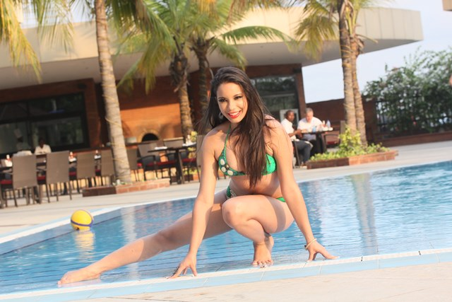 MISS DOMINICAN REPUBLIC 2_1