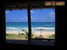 Shady Long Bay Bar