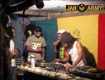 Vinyl Thursdayz - Papine, Kingston