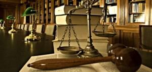 Lawyer 19