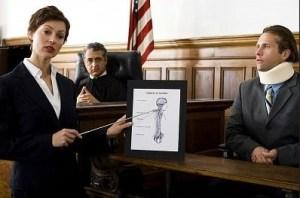 Lawyer 48