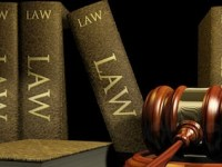 law 1