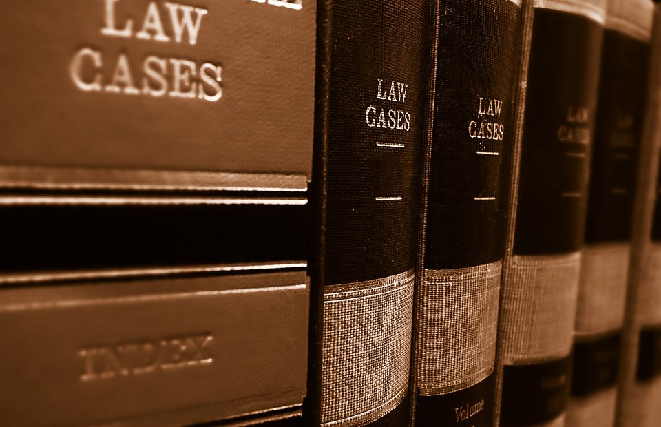 Roles of the Attorney in the Justice System - JN Law Info