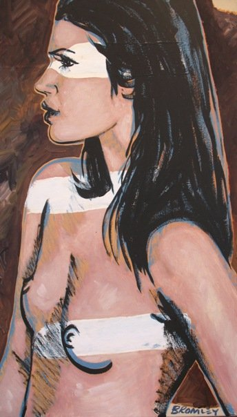 Db49 Kate 60X105Cm From Blog