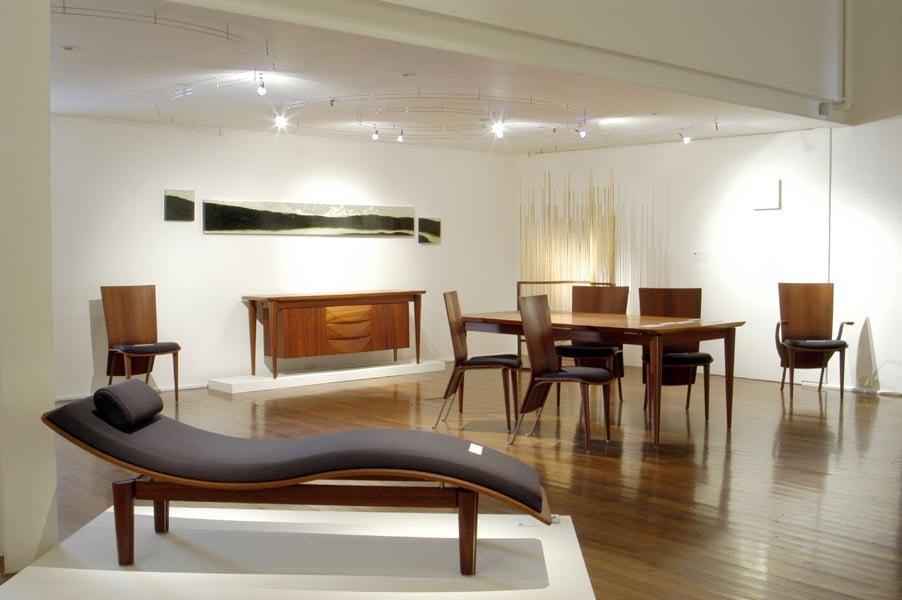Gallery Shop Furniture