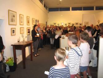 MRSHS-exhibition-opening-night-2014-1
