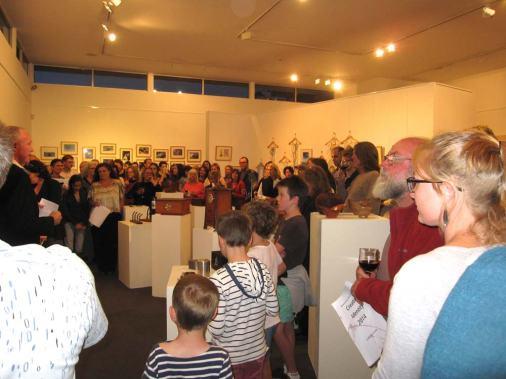 MRSHS-exhibition-opening-night-2014-4