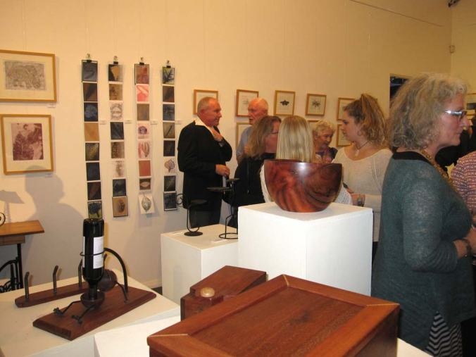 MRSHS-exhibition-opening-night-2014-6
