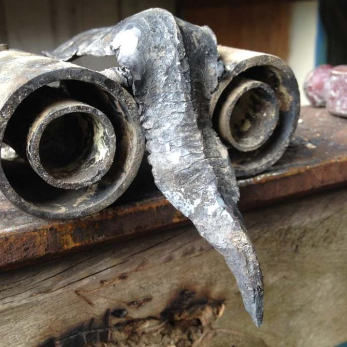 Daniel-Fisher-Sculpture-Studio-work-in-progress 9