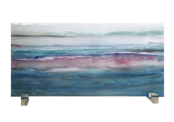 Margaret-Heenan-Poetry-in-Motion-59x26cm