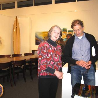 Earths-Poetry-Exhibition-Opening-Night-8