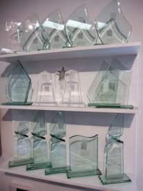Jahroc-Furniture-Awards