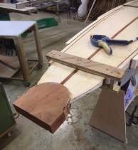 10'-Gun-Banks-Wooden-Surfboard-in-the-making-2.