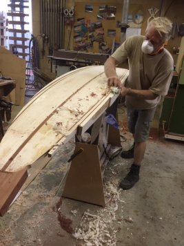 10'-Gun-Banks-Wooden-Surfboard-in-the-making-6