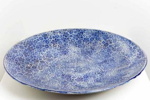 Philippa-Gordon-XL-Sakura-Ceramic-Bowl
