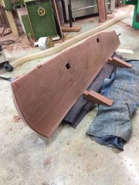 gpr-outdoor-bench-in-the-making-14