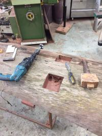 gpr-outdoor-bench-in-the-making-4