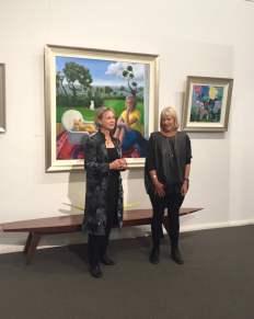 Helen-Norton-exhibition-opening-night-4