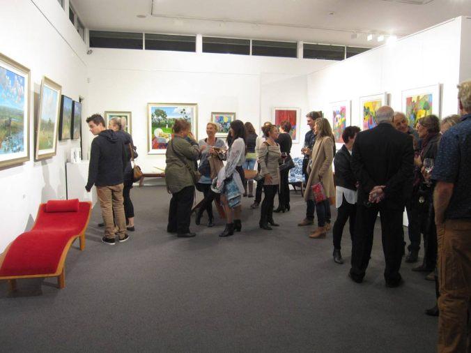 Helen-Norton-exhibition-opening-night-9