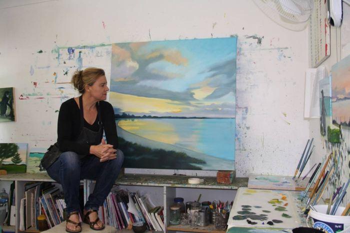 Rowena-Keall-Walsh-Artist-Studio-3