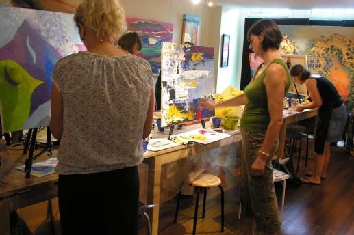 Astrid-Dahl-masterclass-workshop-1