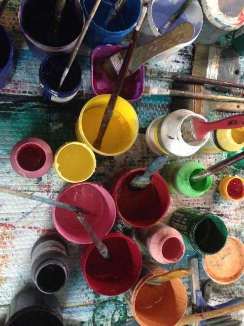 Astrid-Dahl-masterclass-workshop-3