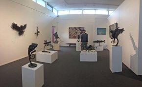 Jordan-Sprigg-in-the-gallery-2