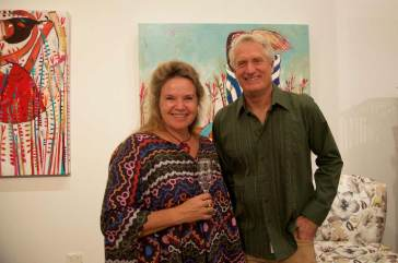 Janine-Daddo-Exhibition-opening-night-at-Jahroc-Galleries-11-cropped
