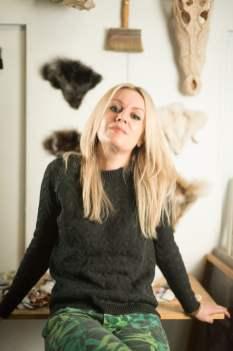 Stephanie-Reisch-Artist-Studio-4