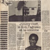 13.liberation jimmy cliff page 1