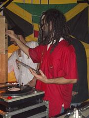 reggae dub station 7