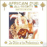 african dub chapter 1 2