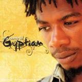 gyptian   my name is gyptian