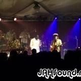 04 Humble Band