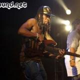 backband 3