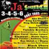 JaSound21