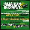 jamaican bashment 2