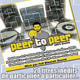 peer2peer