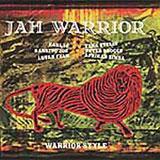 warrior style